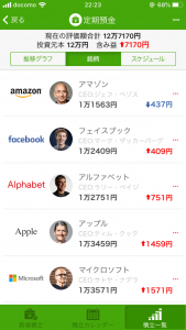 投資先詳細_ワンタップバイ190928